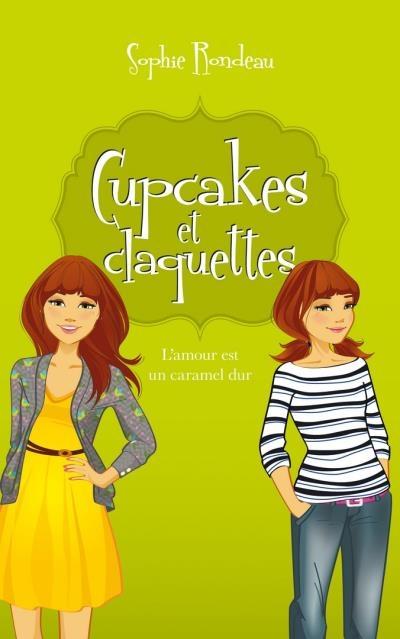 http://laroutedeslecteurs97.blogspot.be/2016/12/cupcakes-et-claquettes-tome-2-lamour.html