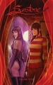 Couverture Sunstone, tome 3 Editions Top Cow 2015