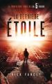 Couverture La 5e vague, tome 3 : La dernière étoile Editions France loisirs (Science fiction) 2016