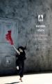 Couverture Une maison de poupée Editions Babel 2016