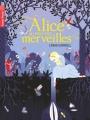 Couverture Alice au pays des merveilles / Les aventures d'Alice au pays des merveilles Editions Flammarion (Castor poche) 2016