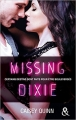 Couverture Neon Dreams, tome 3 : Missing Dixie Editions Harlequin (&H) 2016