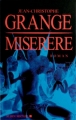 Couverture Miserere / La Marque des anges Editions Albin Michel 2008
