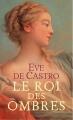 Couverture Le Roi des ombres Editions France Loisirs 2013