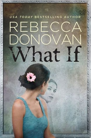 Couverture What if