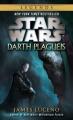 Couverture Star wars : Dark Plagueis Editions Del Rey Books 2012