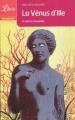 Couverture La Vénus d'Ille et autres nouvelles Editions Librio (Imaginaire) 2012