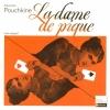 Couverture La dame de pique Editions Nathan (Carrés classiques) 2006