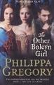 Couverture Deux soeurs pour un roi Editions Harper 2008