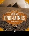 Couverture Pax Germanica, tome 2 : Les coeurs enchaînés Editions Les Moutons Electriques (La bibliothèque voltaïque) 2016