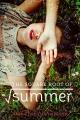 Couverture La racine carrée de l'été Editions Roaring Brook Press 2016