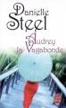 Couverture Audrey la Vagabonde / La Vagabonde Editions Le Livre de Poche 2008
