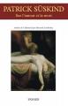 Couverture Sur l'amour et la mort Editions Fayard (Littérature française) 2006
