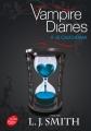Couverture Journal d'un vampire, tome 09 : Le cauchemar Editions Le Livre de Poche (Jeunesse) 2016