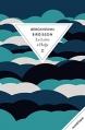 Couverture La lettre à Helga Editions Zulma 2013