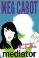 Couverture Médiator, tome 4 : La Fiancée des ténèbres Editions Hachette 2012