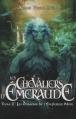 Couverture Les chevaliers d'émeraude, tome 02 : Les dragons de l'empereur noir Editions France Loisirs 2008