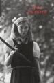 Couverture Jeu mortel Editions L'école des loisirs (Médium Poche) 2016