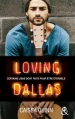 Couverture Neon dreams, tome 2 : Loving Dallas Editions Harlequin (FR) (&H) 2016