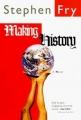 Couverture Le faiseur d'histoire Editions SoHo Books 2003
