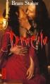 Couverture Dracula Editions Pocket 1992