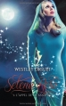 Couverture Les mémoires du dernier cycle, tome 3 : Selena Rosa : L'appel de la banshee Editions Autoédité 2016