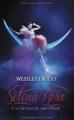 Couverture Les mémoires du dernier cycle, tome 4 : Selena Rosa : La revanche originelle Editions Autoédité 2016