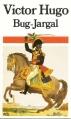 Couverture Bug-Jargal Editions Presses pocket 1985
