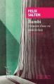 Couverture Bambi : L'histoire d'une vie dans les bois / Bambi le chevreuil Editions Rivages (Poche - Bibliothèque étrangère) 2016