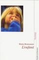 Couverture L'enfant Editions Desclée de Brouwer (Épi) 1994