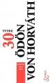 Couverture Jeunesse sans dieu Editions Christian Bourgois  2006