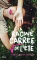 Couverture La racine carrée de l'été Editions Pocket (Jeunesse) 2016