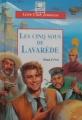 Couverture Les 5 sous de Lavarède / Les cinq sous de Lavarède Editions Hemma (Livre club jeunesse) 1995