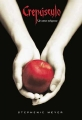 Couverture Twilight, tome 1 : Fascination Editions Alfaguara 2005