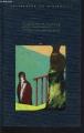 Couverture L'Education sentimentale Editions France Loisirs 1999