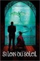 Couverture La dernière geste, tome 1 : Si loin du soleil / Dans l'ombre de Paris Editions Autoédité 2016
