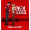 Couverture Vivants / Warm bodies Editions Random House 2013