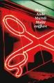 Couverture Maïté Coiffure Editions L'école des loisirs (Médium Poche) 2015