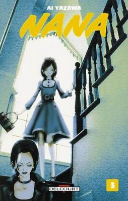 http://www.livraddict.com/covers/2/2061/couv28862974.jpg