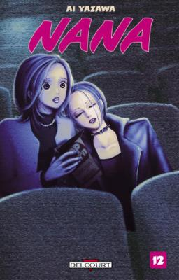 http://img.livraddict.com/covers/2/2072/couv37969001.jpg