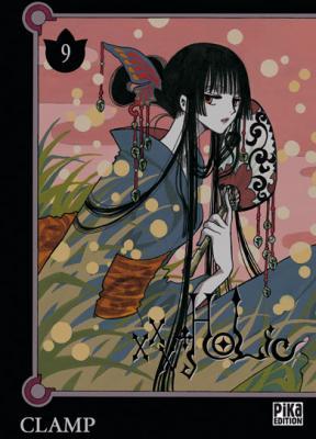 http://www.livraddict.com/covers/2/2199/couv29073389.jpg