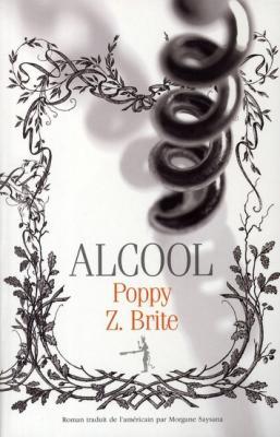 Couverture Alcool
