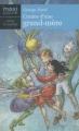 Couverture Contes d'une grand-mère Editions Maxi Poche (Contes et nouvelles) 2005