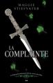 Couverture La complainte Editions AdA 2009