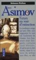 Couverture Futurs en voie d'extinction Editions Pocket (Science-fiction) 1995