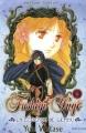 Couverture Fushigi Yugi : La Légende de Gembu, tome 05 Editions Tonkam (Shôjo) 2006