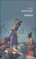 Couverture Azteca Editions Le Livre de Poche 1991