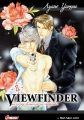 Couverture Viewfinder, tome 1 Editions Asuka (Boy's love) 2010