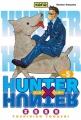 Couverture Hunter X Hunter, tome 05 Editions Kana 2000