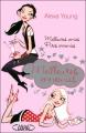 Couverture Meilleures ennemies, tome 1 : Meilleurs amies pires ennemies Editions Michel Lafon 2008